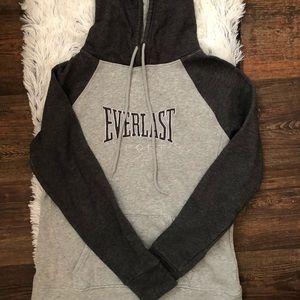 Everlast Sweaters - Everlast hoodie